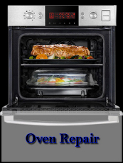 What Repair Services We Offer Us Standard Appliance Repairus Standard Appliance Repair