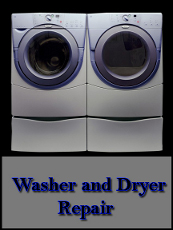 What Repair Services We Offer Us Standard Appliance